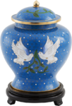 Dove of Peace Urn