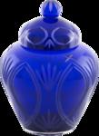 Bordeaux Crystal
