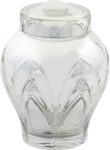 Elegant Reflections Urns